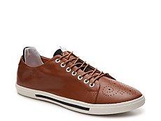 Joe's Viola Sneaker