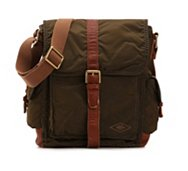 Fossil Estate Commuter Backpack