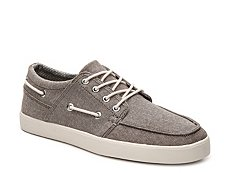 Crevo Covert Boat Shoe