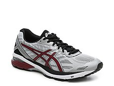 ASICS GT-1000 5 Performance Running Shoe - Mens