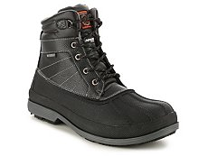 Skechers Robards Work Boot