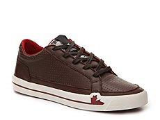 Pajar Queens Sneaker