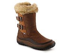 Merrell Decora Chant Snow Boot