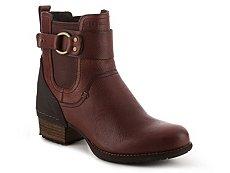Merrell Shiloh Pull Chelsea Boot