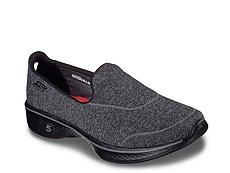 Skechers GOwalk 4 Super Sock 4 Slip-On Sneaker