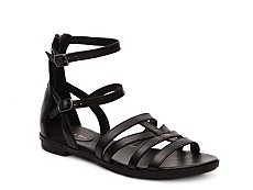 Tahari Wenda Gladiator Sandal
