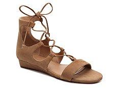 Tahari Camden Gladiator Sandal