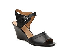 Nine West Kenten Wedge Sandal
