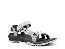 Teva Terra Fi Lite Sport Sandal