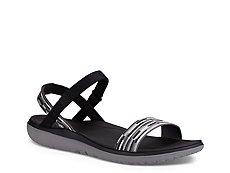 Teva Terra-Float Nova Sport Sandal