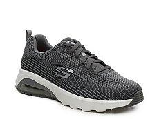 Skechers Skech-Air Varsity Sneaker