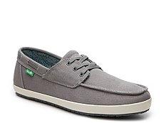 Sanuk Casa Barco Sneaker