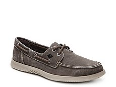 Sperry Top-Sider Defender Boat Shoe