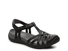 Bare Traps Feena Sport Sandal
