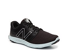 New Balance 530 v2 Lightweight Running Shoe - Womens