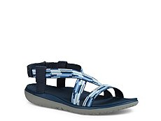 Teva Terra-Float Livia Sport Sandal