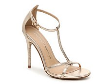 Chinese Laundry Live Show Glitter Sandal