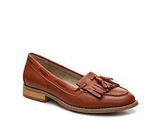 Wanted Charlie Loafer