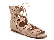Call It Spring Eubea Gladiator Sandal