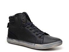 Joe's Jumps High-Top Sneaker