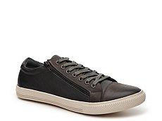 Joe's Sneed Sneaker