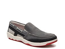 Rockport Shore Bound Slip-On