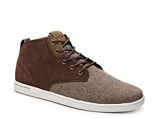 Creative Recreation Vito Chukka Sneaker Boot