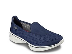 Skechers GOwalk 4 Pursuit Slip-On Sneaker