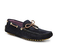 Ted Baker Talpen 3 Loafer