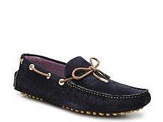 Ted Baker Talpen 3 Loafer