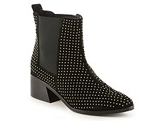 Alice + Olivia Allistair Chelsea Boot