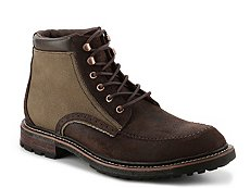 Woolrich Woodwright Boot
