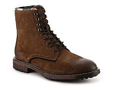 Woolrich Bootlegger Boot