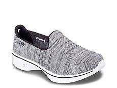 Skechers GOwalk 4 Satisfy Slip-On Sneaker