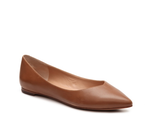 aerosoles wide shoes women