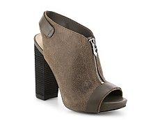 Fergie Rowley Sandal