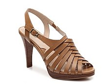 Adrienne Vittadini Penka Sandal