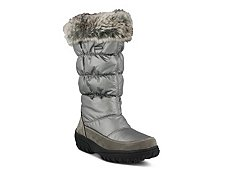 Spring Step Vanish Snow Boot