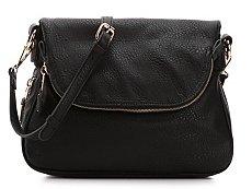 Moda Luxe Dandelion Shoulder Bag