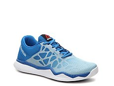 Reebok ZPrint Edge Training Shoe - Womens