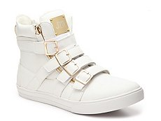 J75 by Jump Zealot High-Top Sneaker