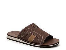 Dr. Scholl's Beal Slide Sandal