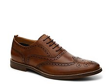 Aldo Welshpool Wingtip Oxford