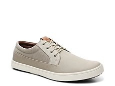 Aldo Ithail Sneaker