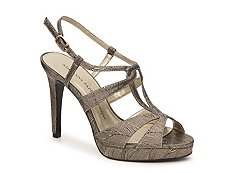 Adrianna Papell Boutique Alanys Sandal