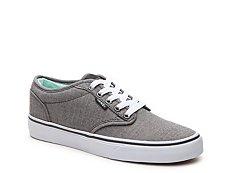 Vans Atwood Arrow Sneaker - Womens