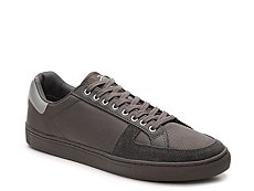 Original Penguin Rave Sneaker