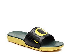 Nike Oregon Slide Sandal