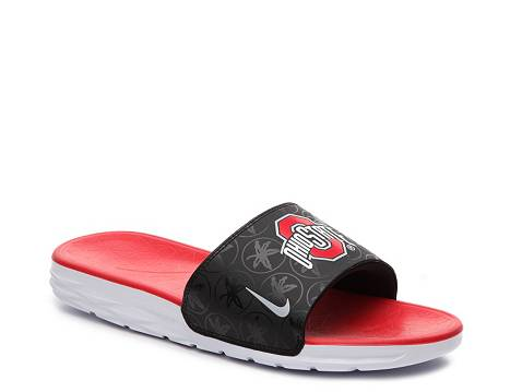 Luxury  Ohio State Nike Golf Shoes Women Nike Outlet Modle Nike Shoes Womens