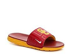 Nike USC Slide Sandal
